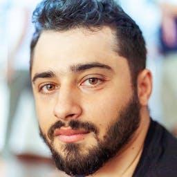 Miguel  Arcanjo Saddi