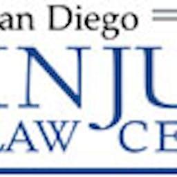 sdinjury law