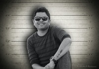Krishnakant Mahamuni