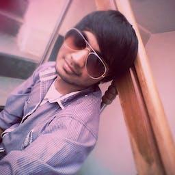Yash Sheth