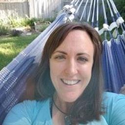 Michelle Leavitt Harline