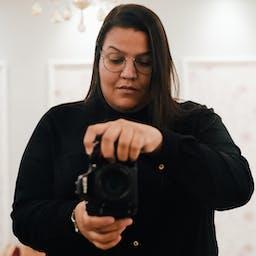 Mariana Silvestre