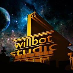 willbot  studios