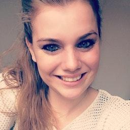 Gabriella Herlaar