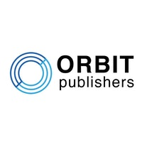Orbit Publishers