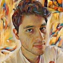Bryan Martinez
