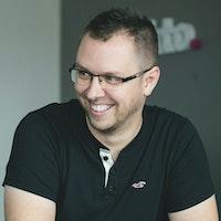 Marek Levak