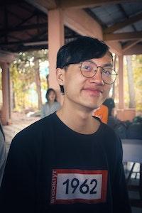 Pham Son