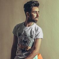 Fady Hany