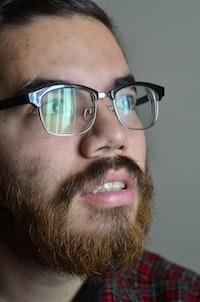 Ricky Gálvez