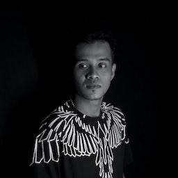 Nanda Irwansyah
