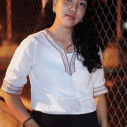 Joy Anne Pura
