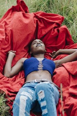Breston Kenya