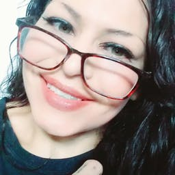 Denisha Sandoval
