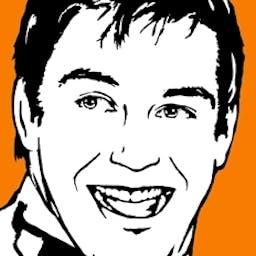 Dietmar Janssen