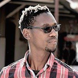 Sibusiso Blk-Anthem Buthelezi