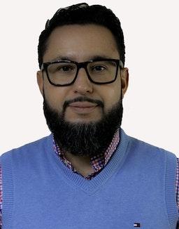 Carlos Armando Melo