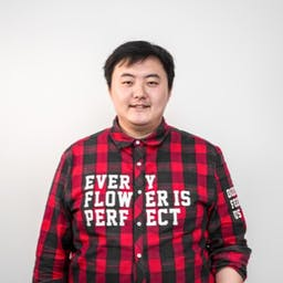 Shuaizhi Tian