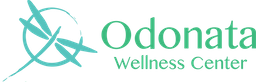 Odonata Wellnesscenter