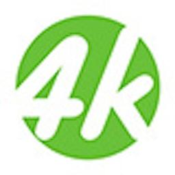 country4k.com