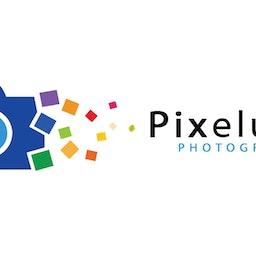 Pixel unit