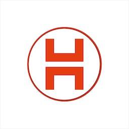 HomeLane .com