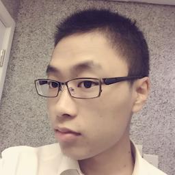 Shun Chen
