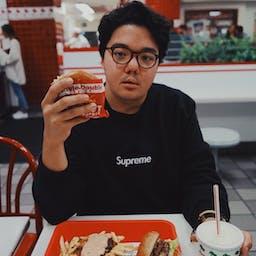 Josh Kobayashi