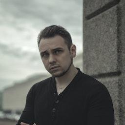 Ivan Oboleninov