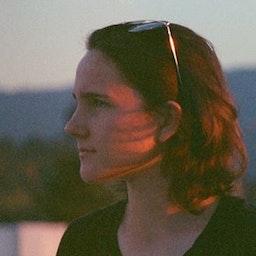 Rebecca Iofis