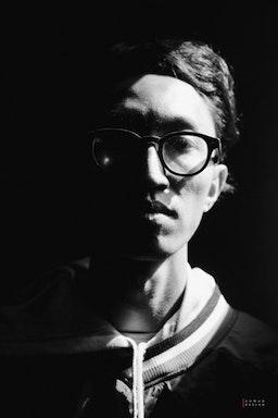 Razlan Saifuddin