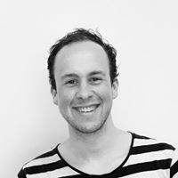 Nick van Wagenberg
