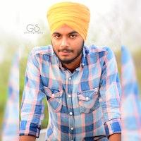 Gursharndeep  Singh