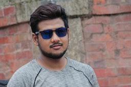 Prajwal Bajracharya