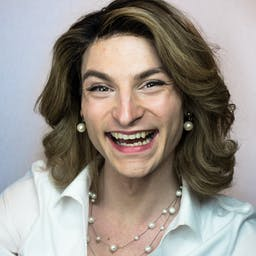 Rosemary Ketchum