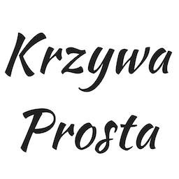 Krzywa Prosta