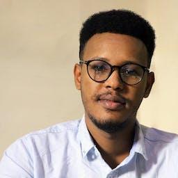 Ismail Salad Osman Hajji dirir Somalia