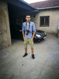 Nenad Savic