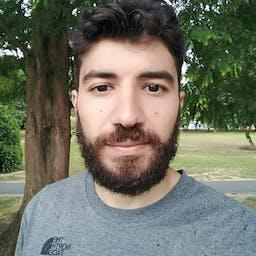 Vusal Ibadzade