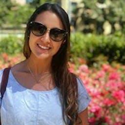 Susana Angel Román