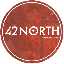 42 North