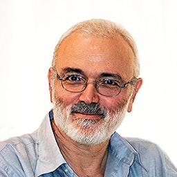 Enzo Abramo