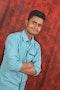 Vishal Gangwar