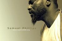 Samuel Phillips