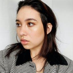 Madison Inouye
