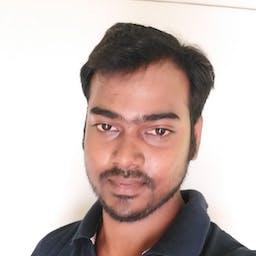 Paresh Pore