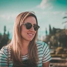 Silvia Trigo