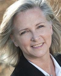Ann Marie Ludlow