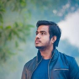 Nazmul Chowdhury