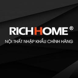 RichHome Nội thất